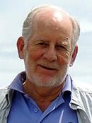 Stan Barkey