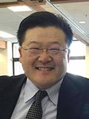 Derek Nam