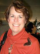 Susan O'Neil