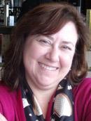Carol Pugh