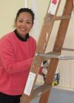 serve volunteer ladder