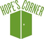 hope's corner logo