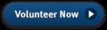 button_volunteer_big