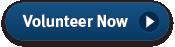 button_volunteer_sml