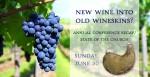 slider_wine1