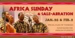 slider_africa