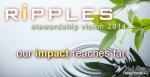 slider_ripples