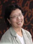 Rev. Mariellen Yoshino