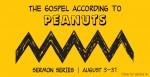 slider_peanuts