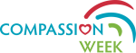 Compassion Week logo