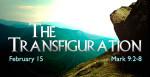 slider_transfiguration