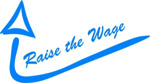 raise-the-wage-logo-3-450x21-300x166