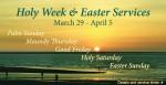 slider_holyweek