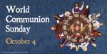 slider_communion
