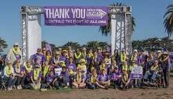 2015 Alz Team Photo low quality web