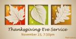 slider_thanksgiving