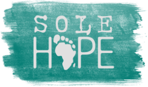 Sole Hope Logo
