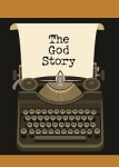 TheGodStory_CoverGraphics small