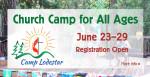 slider_camp