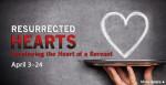 slider_hearts