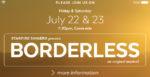 slider_borderless