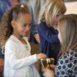 children_slide_communion