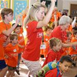 children_slide_dance