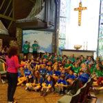 children_slide_sanctuary