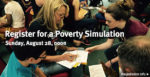 slider_poverty