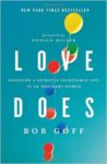 love-does-book-cover