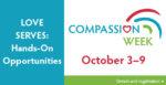 slider_compassion